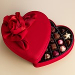 Photo Credit: Godiva.com