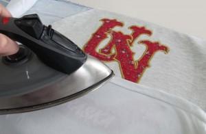 Ironing Stabilizer