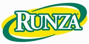 Runza.com
