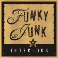Photo Credit: FunkyJunkInteriors.net