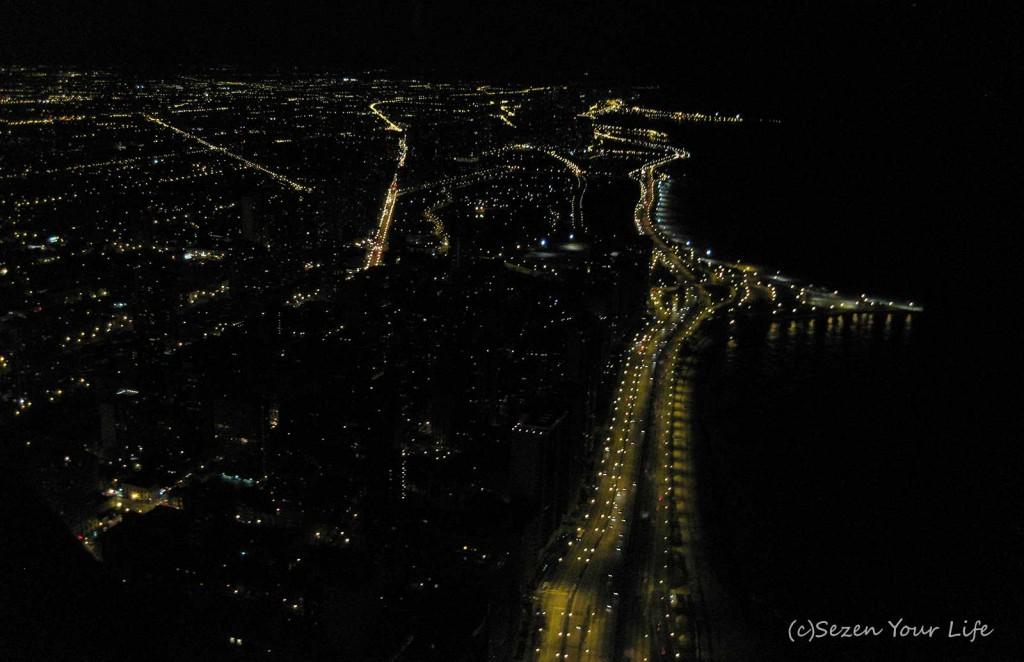 ChicagoLights4309bySarahFranzen