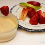 Fruit-Dip-with-Fruit-1024x680
