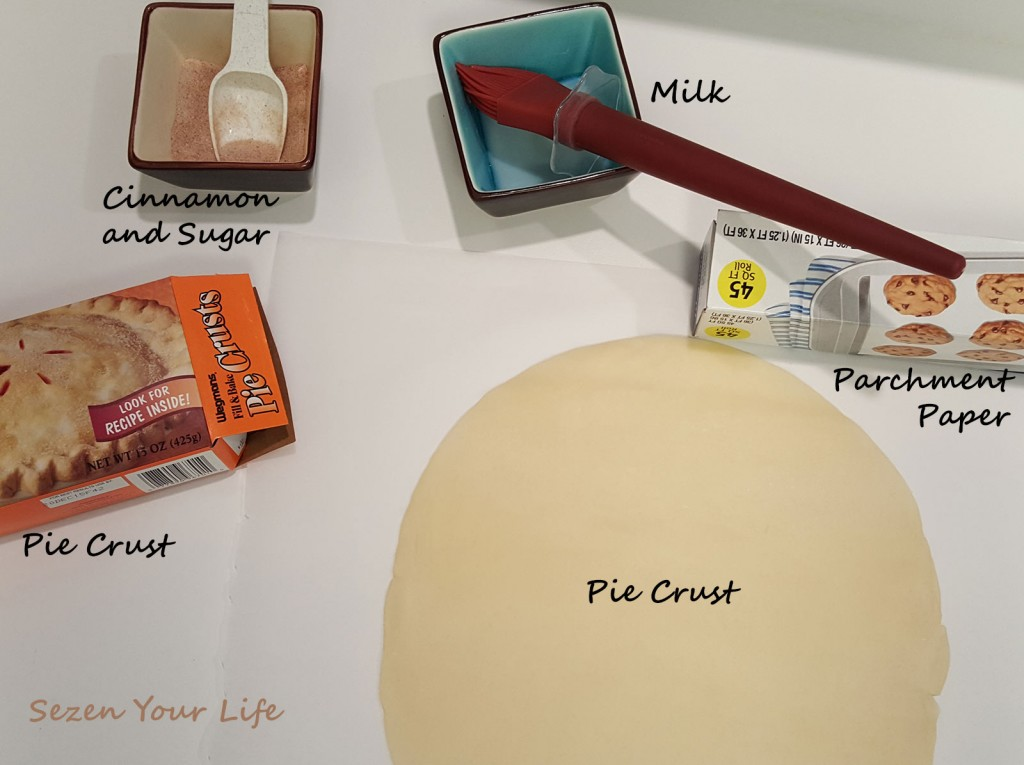 Pie-Crust-Ingredients