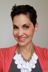 Sarah Franzen 2019 Profile